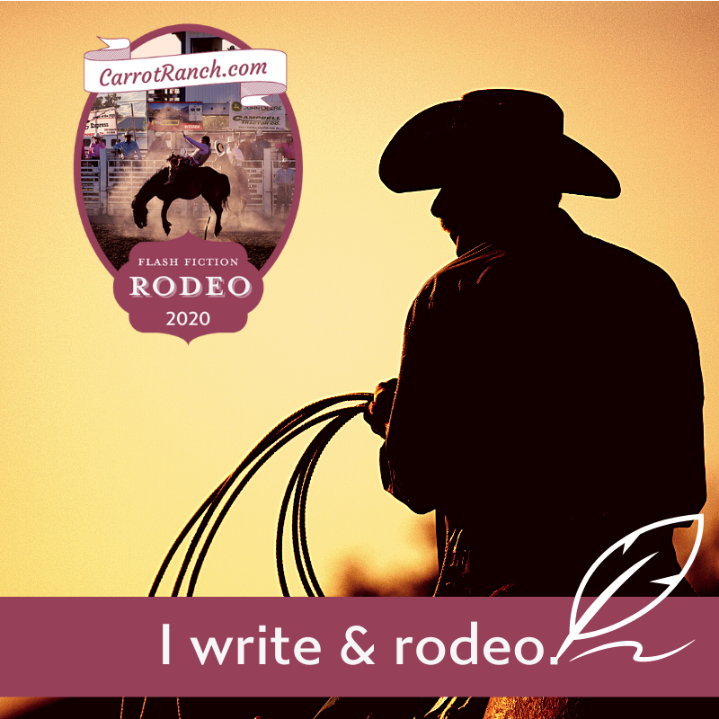 Rodeo 2020